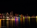 chickasha-fol-2012-low-res-03061