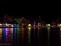 chickasha-fol-2012-low-res-03064