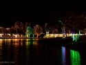 chickasha-fol-2012-low-res-03070