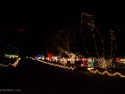 chickasha-fol-2012-low-res-03083