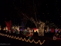 chickasha-fol-2012-low-res-03084