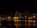 chickasha-fol-2012-low-res-03086