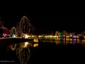 chickasha-fol-2012-low-res-03087