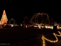 chickasha-fol-2012-low-res-03102