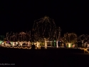 chickasha-fol-2012-low-res-03105