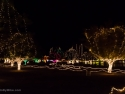 chickasha-fol-2012-low-res-03106
