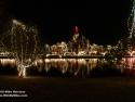 Chickasha Festival of Lights 2010